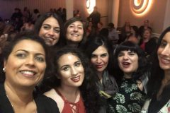 Armenian_and_persian_girls_night_out