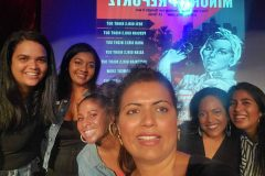 Desi_girls_NYC_Group