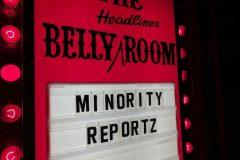 minority_reportz