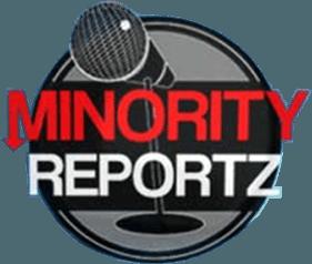 Minority Reportz